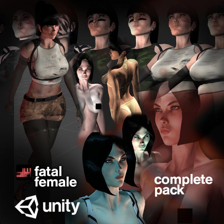 JWDSN_FF_complete_PI