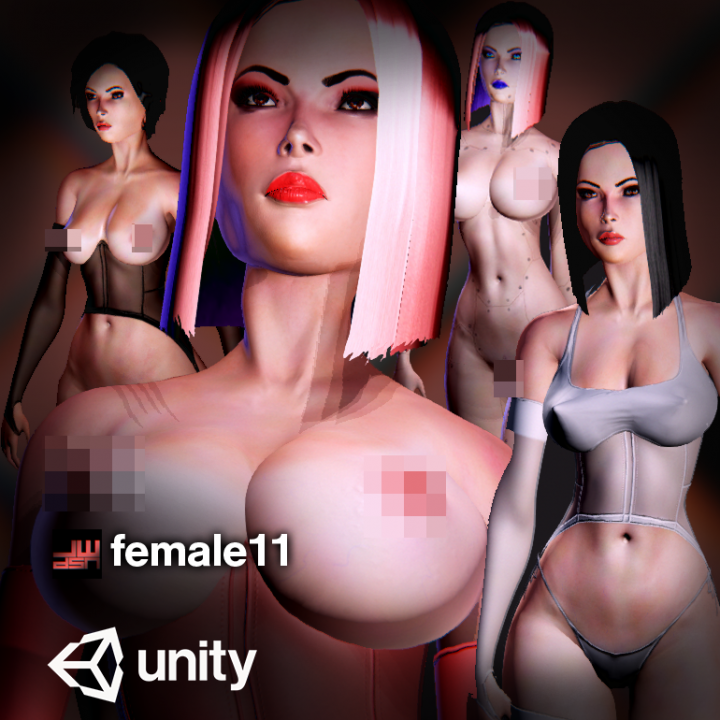 JWDSN_ProductImage_F11