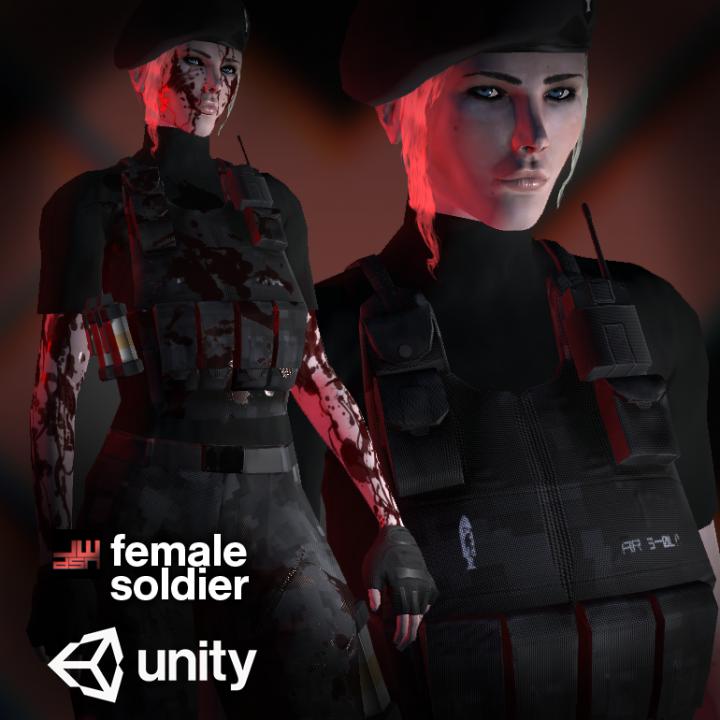 JWDSN_ProductImage_femSolider