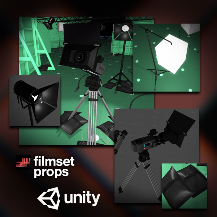 JWDSN_ProductImage_filmset