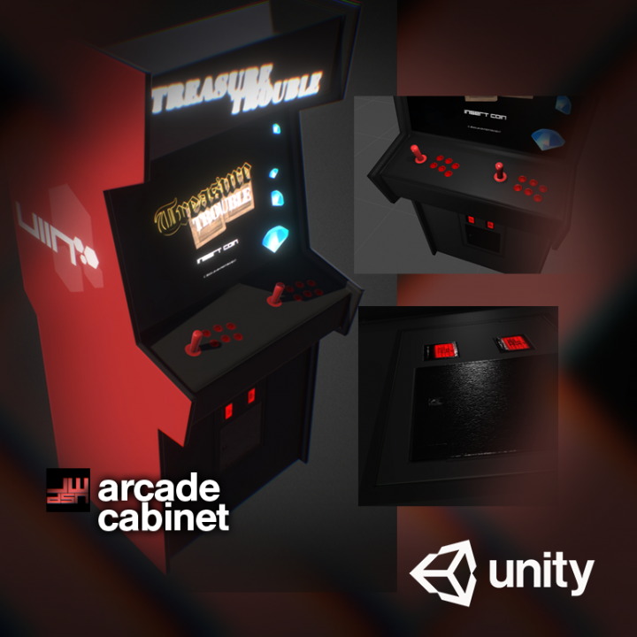 JWDSN_arcadeCabinet_productImage