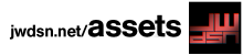 JWDSN Assets