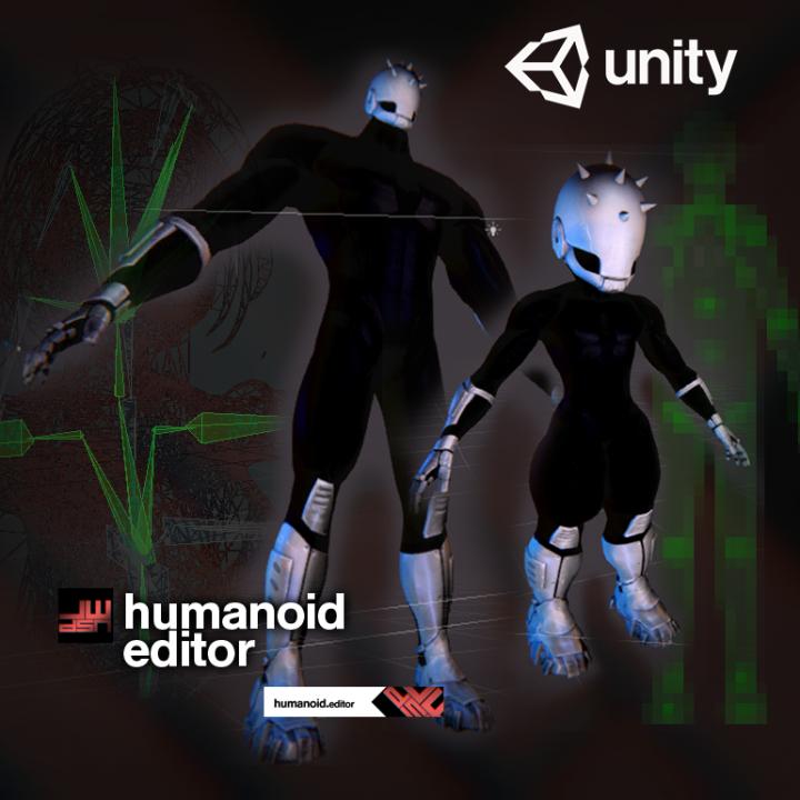 jwdsnnet_humaneditor_productImage